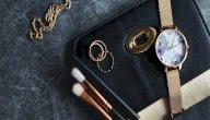 5 مستحضرات تجميل ضرورية في حقيبتك