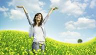 ما هي السبل للحصول على الحياة المثالية ؟