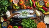 أطعمة تعزز إنتاج الكولاجين