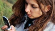 كيف تضع حدود لتصرفات المراهقين ؟