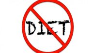 7 حالات يجب أن لا تتبعي حمية إنقاص الوزن خلالها
