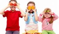 كيف تختلف تصرفات الأطفال بعد طلاق الوالدين