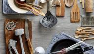 كيفية تنظيف أدوات المطبخ الكهربائية