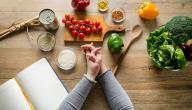مخاطر الحمية الغذائية أثناء الرضاعة الطبيعية