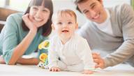 بعض الأخطاء التي يقوم بها الآباء و الأمهات الجدد