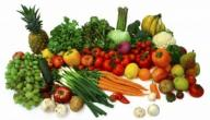 هل الأنظمة النباتية صحية تماما؟