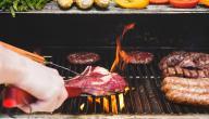 الأطعمة التي يجب تجنبها في فصل الصيف