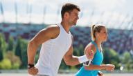 فوائد ممارسة التمارين الرياضة لمدة 15 دقيقة