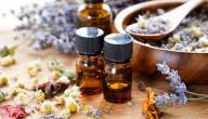 استعمالات مفيدة للزيوت العطرية
