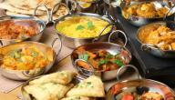 طرق فعالة لإقناع الأشخاص بتجريب أطعمة جديدة