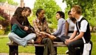أمور تجعل العلاقات الإجتماعية غير صحية
