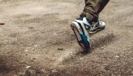 التمارين الرياضية خلال رمضان