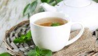 وصفات أعشاب لعلاج نزلات البرد؟ وما رأي العلم؟