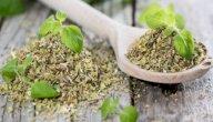 علاج طفح الجلد بالأعشاب: حقيقة أم خرافة قد تضرك؟