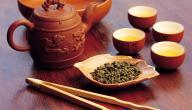 أفضل الأماكن لشرب الشاي حول العالم