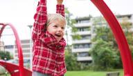 ألعاب تزيد الإبداع والذكاء عند الأطفال