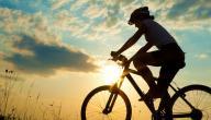 أفضل التمارين لخسارة الوزن