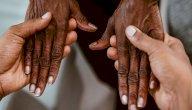 نصائح للتقليل من عملية الشيخوخة