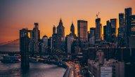ما هو أسبوع نيويورك للموضة