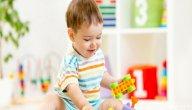 أهم ما يتوجب معرفته عن دماغ الطفل