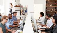 مؤشرات تدل على احتمالية فصلك من عملك