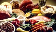 9 أطعمة صحية تقلل من التوتر