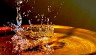هل هناك فوائد لشرب الماء من الأواني النحاسية