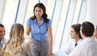 7 عادات لخلق أجواء السعادة داخل المكتب