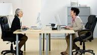 5 أمور يجب تفاديها عند تكوين الصداقات في العمل