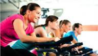 افضل الاطعمة التي ينصح بتناولها قبل و بعد ممارسة الرياضة
