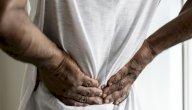 8 أمور ينبغي تجنبها عند الشعور بألم في أسفل الظهر