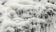 ما هو مهرجان هاربيين للثلج و الجليد؟