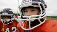 دراسة جديدة لرصد إصابة اللاعبين بارتجاج الدماغ