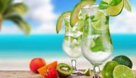 ما هي أفضل الفواكه التي يجب تناولها في فصل الصيف