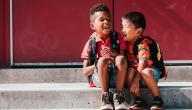 إستراتجيات لخفض تكاليف المدارس