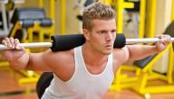 نصائح للتنفس بطريقة أفضل أثناء ممارسة الرياضة
