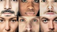 كيفية قراءة الأفكار من خلال ملامح الوجه