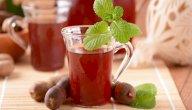 فوائد شراب التمر الهندي