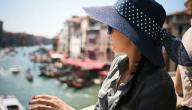 كيف تتجنب الأخطاء الشائعة التي يفعلها بعض الناس عند السفر