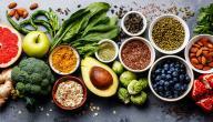 نصائح عملية لبدء أسلوب حياة نباتي