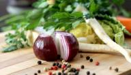 فوائد بذور زيت البصل