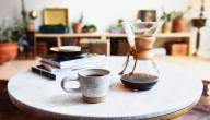 كيف يمكن التخلص من إدمان القهوة