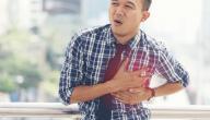 عوامل تزيد من فرصة الإصابة بالجلطات