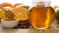 فوائد عسل النحل للأطفال و الرضع