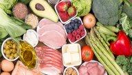 هل هناك أطعمة لزيادة القدرة الجنسية للرجل والمرأة؟