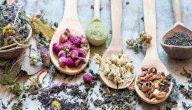 أعشاب طبيعية لعلاج الصدفية: ما بين الحقائق والخرافات