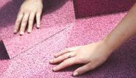 طرق تبييض اليدين وجعلها أكثر نعومة