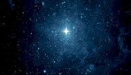 الإعجاز العلمي في الله نور السماوات والأرض