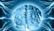 ما هو العقل الباطن