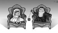 أضرار الزواج المبكر